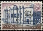 Sellos de Europa - España -  ESPAÑA_SCOTT 2173.01 $0,2