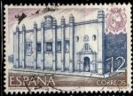 Sellos de Europa - España -  ESPAÑA_SCOTT 2173.04 $0,2
