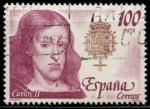 Sellos de Europa - España -  ESPAÑA_SCOTT 2183.03 $0,3