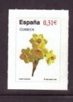Sellos de Europa - España -  NARCISO