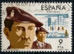 Sellos de Europa - España -  ESPAÑA_SCOTT 2316,02 $0,2
