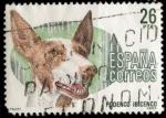 Sellos de Europa - España -  ESPAÑA_SCOTT 2336,03 $0,25