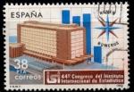 Sellos del Mundo : Europa : España : ESPAÑA_SCOTT 2343,04 $0,2