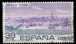 Sellos del Mundo : Europa : España : ESPAÑA_SCOTT 2346 $0,2