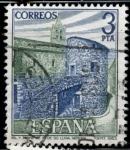 Sellos de Europa - España -  ESPAÑA_SCOTT 2350,01 $0,2