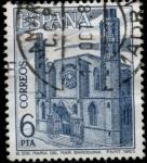 Sellos de Europa - España -  ESPAÑA_SCOTT 2351,01 $0,2