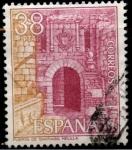 Stamps of the world : Spain :  ESPAÑA_SCOTT 2353,03 $0,25
