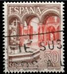 Stamps of the world : Spain :  ESPAÑA_SCOTT 2354,01 $0,2