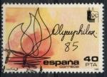sellos de Europa - España -  ESPAÑA_SCOTT 2401,03 $0,2