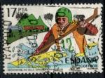 de Europa - España -  ESPAÑA_SCOTT 2405,03 $0,2