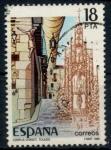 de Europa - España -  ESPAÑA_SCOTT 2406,01 $0,2