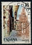 de Europa - España -  ESPAÑA_SCOTT 2406,02 $0,2