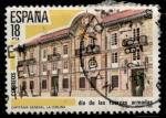 Sellos de Europa - España -  ESPAÑA_SCOTT 2410 $0,2