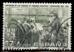 Stamps of the world : Spain :  ESPAÑA_SCOTT 2473,04 $0,2
