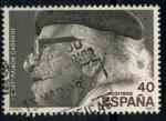 Stamps Spain -  ESPAÑA_SCOTT 2521,01 $0,2