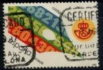 Stamps of the world : Spain :  ESPAÑA_SCOTT 2522,03 $0,2