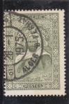 Stamps : Africa : Algeria :  EMIR ABDELKADER