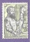 Stamps Belgium -  RESERVADO