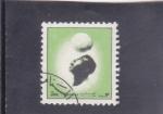 Stamps : Asia : United_Arab_Emirates :  FUTBOL