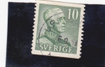 Stamps  -  -  (AA) MIGUEL ANGEL SANCH0  7/10