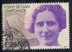 Stamps Spain -  ESPAÑA_SCOTT 2544,01 $0,2