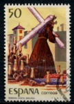 Stamps of the world : Spain :  ESPAÑA_SCOTT 2547,01 $0,2
