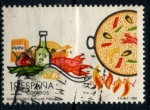 Stamps of the world : Spain :  ESPAÑA_SCOTT 2548,03 $0,2