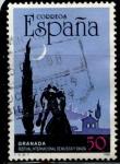 Sellos de Europa - España -  ESPAÑA_SCOTT 2559,01 $0,2