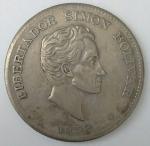 monedas del Mundo : America : Colombia :  1959 venta