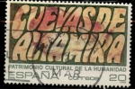 Stamps of the world : Spain :  ESPAÑA_SCOTT 2613,01 $0,2