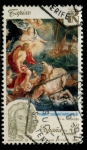 Stamps : Europe : Spain :  ESPAÑA_SCOTT 2636c,02 $0,2