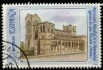 Sellos de Europa - España -  ESPAÑA_SCOTT 2638,01 $0,2