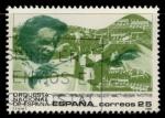 Sellos de Europa - España -  ESPAÑA_SCOTT 2642,03 $0,2