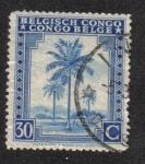 Stamps Democratic Republic of the Congo -  Intercambio