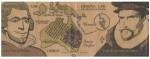 Stamps : Europe : Spain :  Edifil****/17