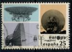sellos de Europa - España -  ESPAÑA_SCOTT 2648,02 $0,2