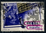 sellos de Europa - España -  ESPAÑA_SCOTT 2649,01 $0,2