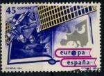 sellos de Europa - España -  ESPAÑA_SCOTT 2649,03 $0,2