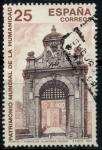 sellos de Europa - España -  ESPAÑA_SCOTT 2662,01 $0,2