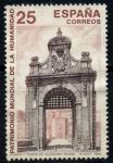 Sellos de Europa - España -  ESPAÑA_SCOTT 2662,03 $0,2