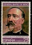 Stamps Spain -  ESPAÑA_SCOTT 2665,01 $0,2
