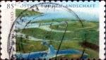 sellos de Europa - Alemania -  Scott#xxx intercambio, 1,00 usd, 85 cent. 2015