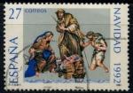 Stamps Spain -  ESPAÑA_SCOTT 2688,02 $0,2