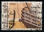 sellos de Europa - España -  ESPAÑA_SCOTT 2691,04 $0,2