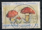 Stamps Spain -  ESPAÑA_SCOTT 2700,02 $0,2