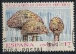 Sellos de Europa - España -  ESPAÑA_SCOTT 2701,01 $0,2