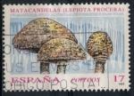 Sellos de Europa - España -  ESPAÑA_SCOTT 2701,02 $0,2