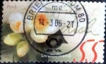 Stamps of the world : Germany :  Scott#2294 intercambio, 0,70 usd, 55 cents. 2004