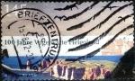sellos de Europa - Alemania -  Scott#2570 intercambio, 2,00 usd, 110 cents. 2010