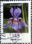 Stamps of the world : Germany :  Scott#2321 intercambio, 1,75 usd, 145 cents. 2006